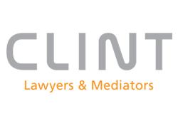 CLINT Legal