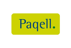 Paqell