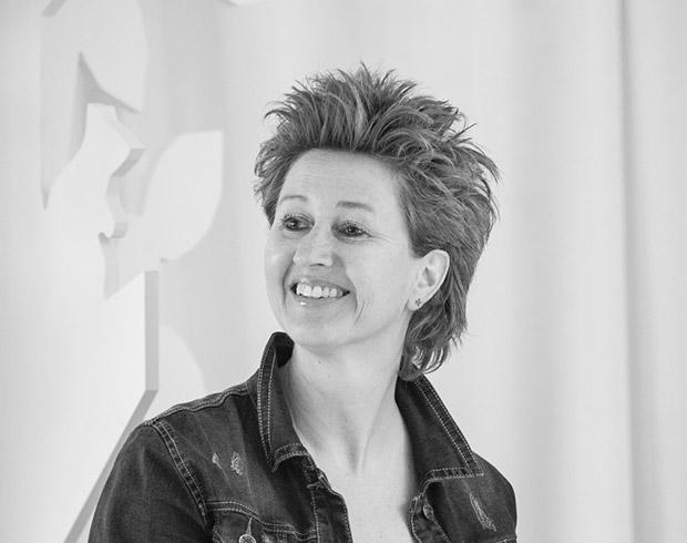 Astrid Bosman