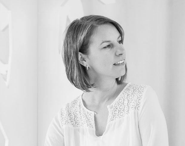 Marieke van der Linden