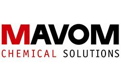 Mavom