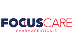 Focus Care