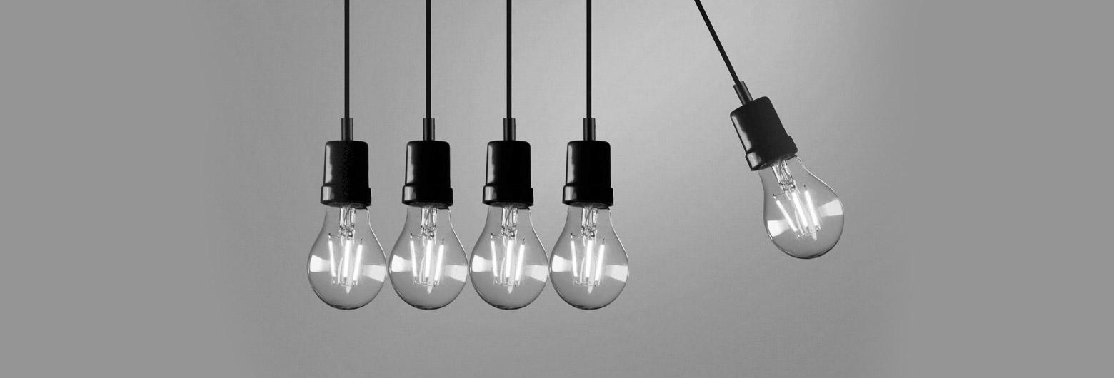Hoe zet je de kracht van B2B online marketing efficiënt in?