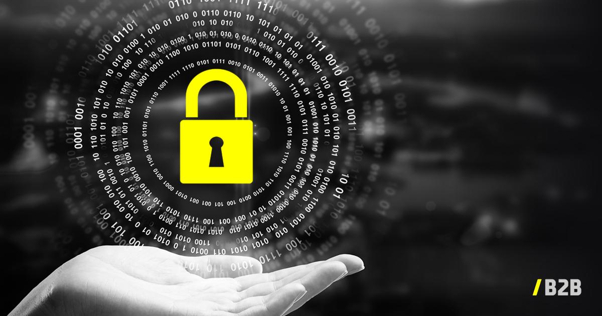 Dag van de Privacy: zorgvuldig omgaan met persoonsgegevens