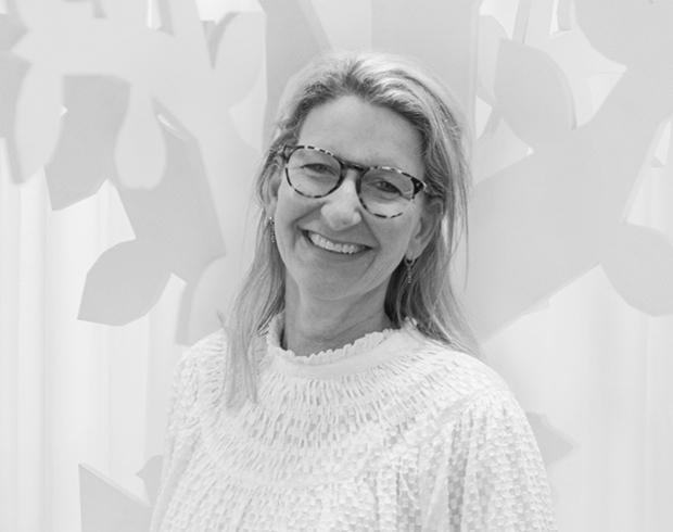 Vera Thomassen